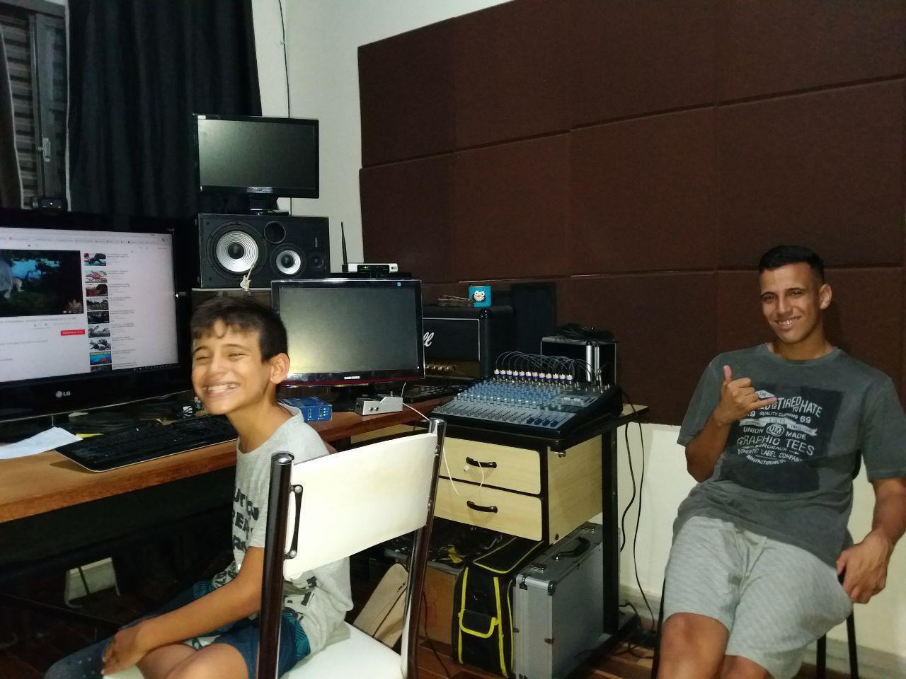 photo_2018-08-14_10-37-08