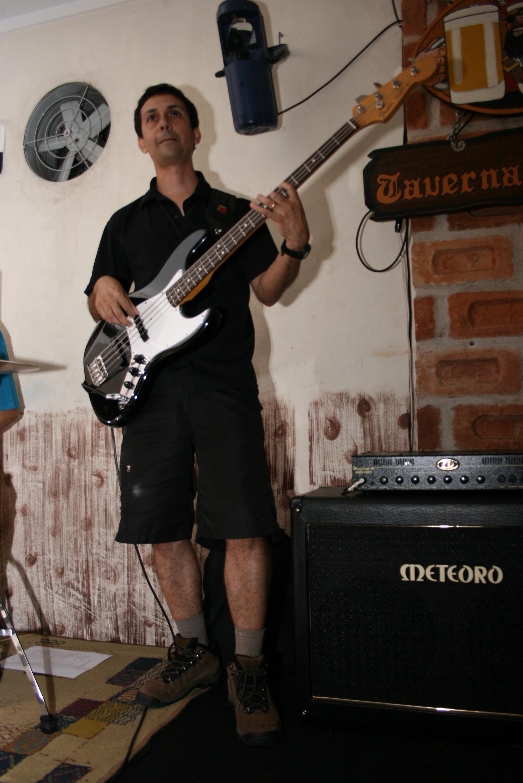 Imagem 082