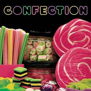 CONFECTION_FRONT COVER_3000x3000.jpg