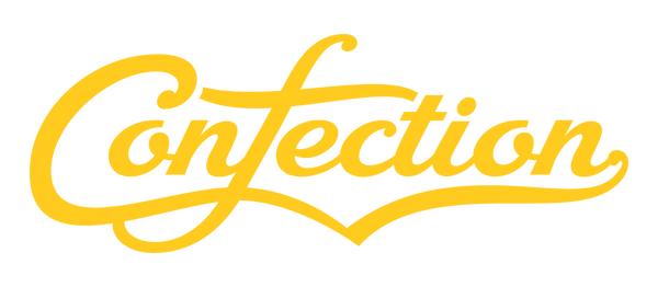 Confection_Master_Logo_C01x2.png