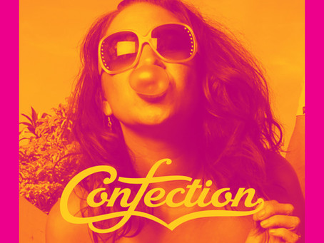 CONFECTION'S NEW SINGLE COMING SOON