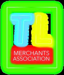 TLMAlogo(transparent).png