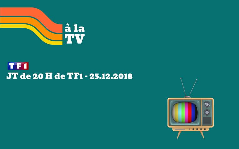 A la TV.png