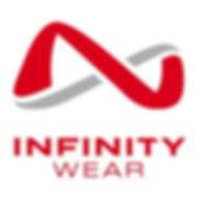 Infinity_Wear_Logo.jpg