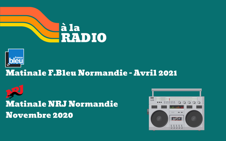 A la Radio.png