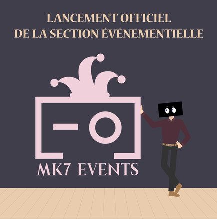 Lancement MK7 Events VF.jpg