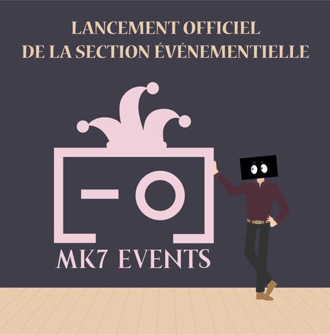 Lancement MK7 Events VF.jpg