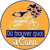 Logo Outrouverquoiacaen.png