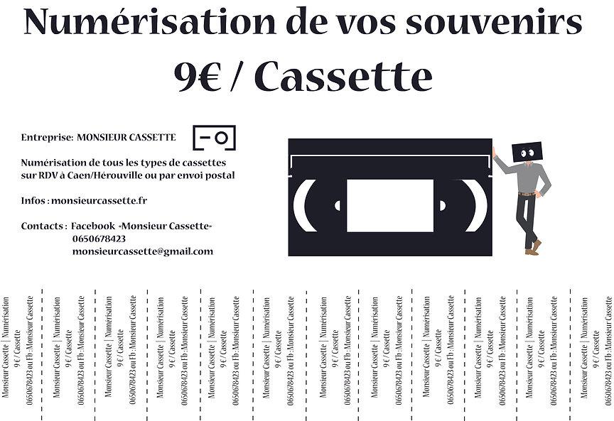 Affiche Monsieur Cassette.jpg