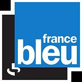 1200px-France_Bleu_logo_2015.svg.png