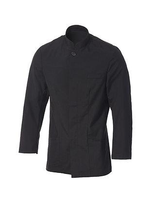 Windsor Jacket - Mens