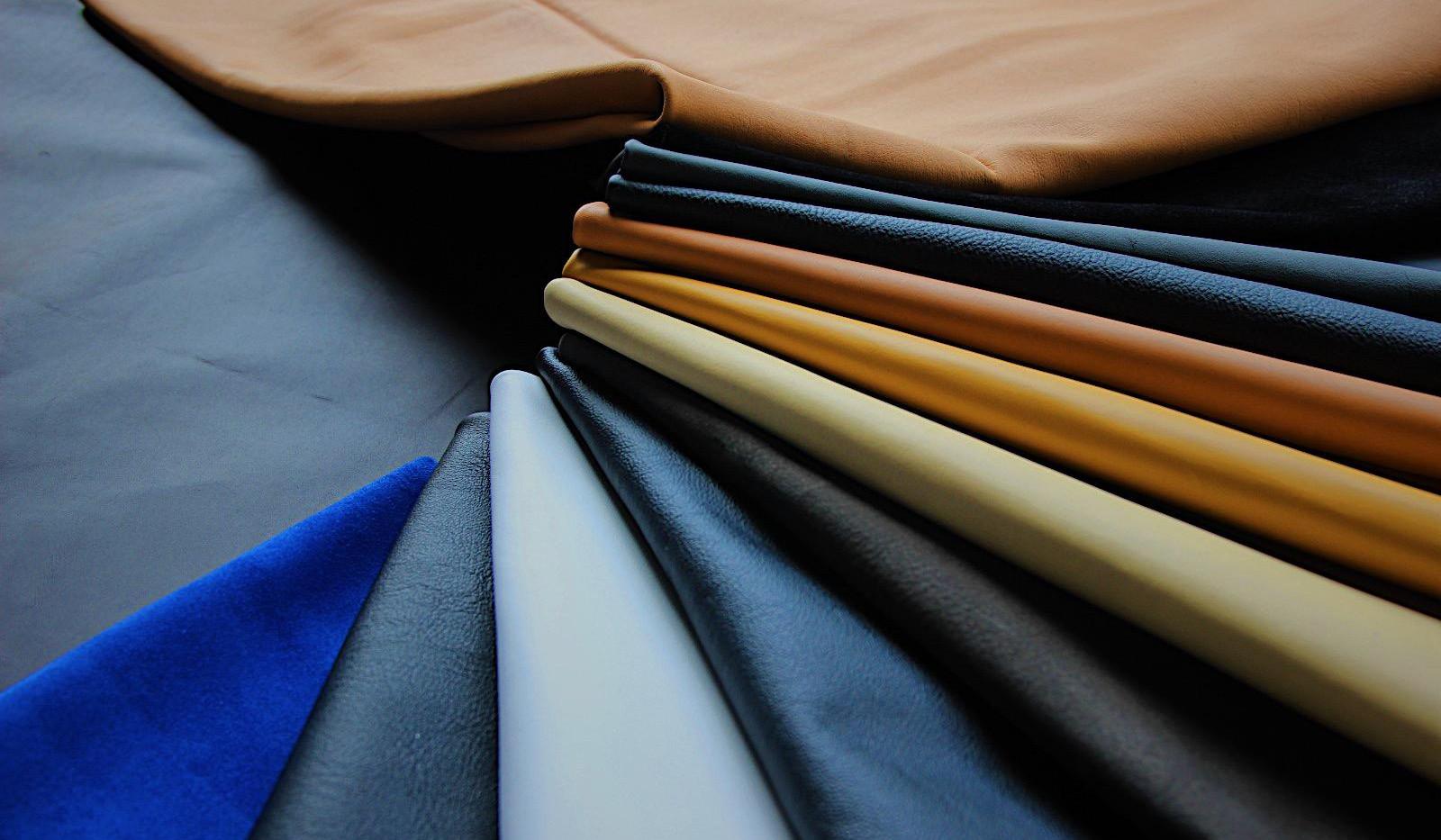 leather_stock_thesplits.jpeg