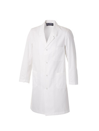 Hygiene/Laboratory Coat