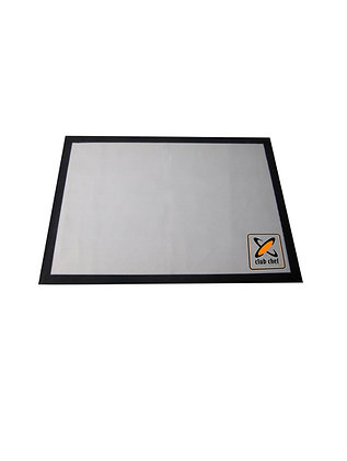 Baking Mat - Silicone- 300x400mm
