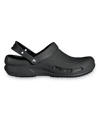 Crocs Bistro Clogs