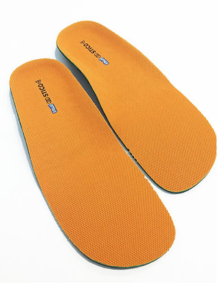 Insole for Stico Clogs - Pair