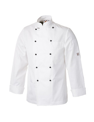 Executive Chef Jacket
