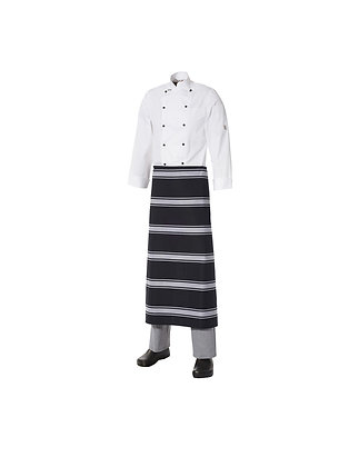 Long Butcher's Apron