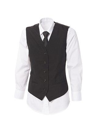 Executive Vest - Ladies