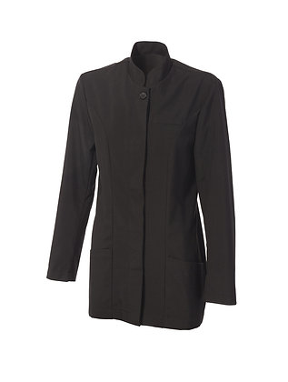 Windsor Jacket - Ladies