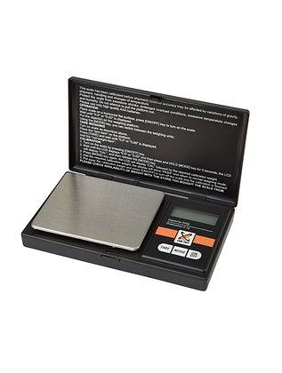 Scales Digital Mini 500g x 0.1g