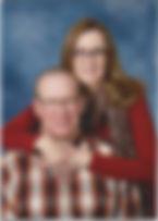 25_2018 Bill & Cynthia.jpg