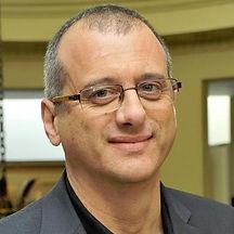 Miguel C.jpg