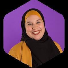 Fatima El Khalfi