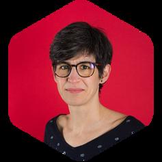Elisa Doussot-Prim
