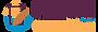 PACTE-TRANSITION-LOGOTYPE_couleurs-600x2