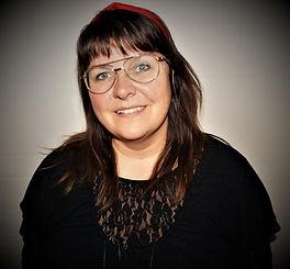 The better You - Mona Nyholm - Hjælp til smerter