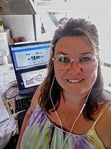 Mona Nyholm - The better You - Socialrådgiver - Din personlige hjælp
