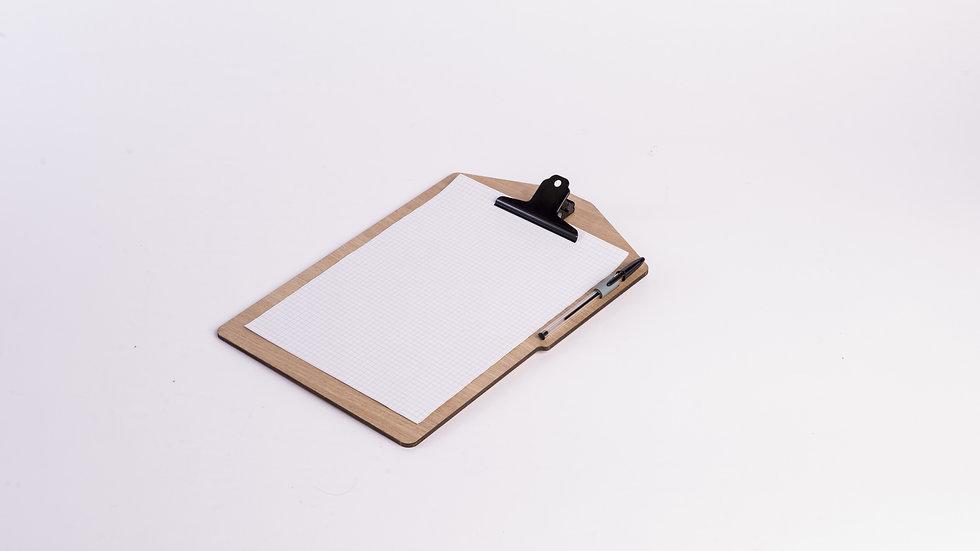 Note-board La-Sti
