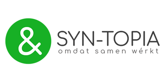 SYN-TOPIA logo klein_edited.png