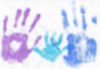 hands-personal-human-color-family-wallpa