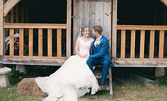 abigail-adam-wedding.jpg