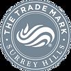 surrey-hills-trademark150.png