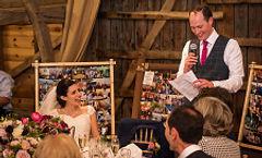 emily-bob-wedding.jpg