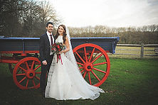 jolene-alex-wedding.jpg