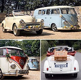 Deluxe Wedding Cars.jpg