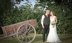 laura-edward-wedding-jun-18.jpg