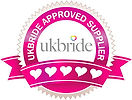 UKbride_approved_supplier_small.jpg
