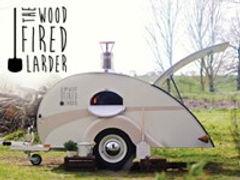wood-fired-larder.jpg