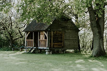 Gildings Barn-1978.jpg