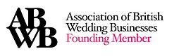 abwb-logo.png
