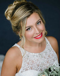 kimberley-make-up2.jpg