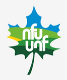 NFU ON.png