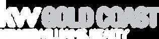 KellerWilliams_Realty_GoldCoast_Logo_GRY