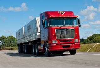 Dicotomia na prescrição do seguro no marco regulatório do transporte de cargas.