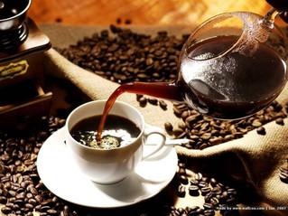 Carf: corretagem na compra de café é despesa e gera crédito de PIS/Cofins